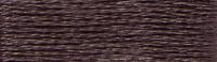 DMC - Stranded Cotton - Col. 09
