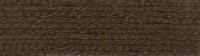 DMC - Stranded Cotton - Col. 3787