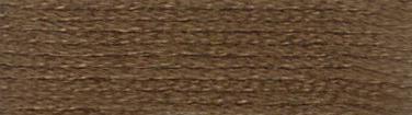 DMC - Stranded Cotton - Col. 3790