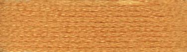 DMC - Stranded Cotton - Col. 3827