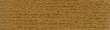 DMC - Stranded Cotton - Col. 3829