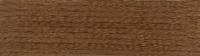 DMC - Stranded Cotton - Col. 3862
