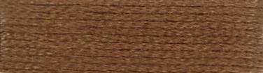DMC - Stranded Cotton - Col. 3863