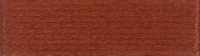 DMC - Stranded Cotton - Col. 400