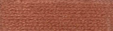 DMC - Stranded Cotton - Col. 407