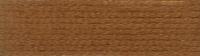DMC - Stranded Cotton - Col. 420