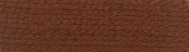 DMC - Stranded Cotton - Col. 433