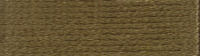 DMC - Stranded Cotton - Col. 611