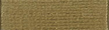 DMC - Stranded Cotton - Col. 612
