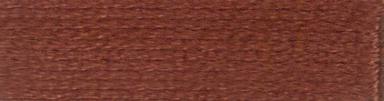 DMC - Stranded Cotton - Col. 632