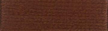 DMC - Stranded Cotton - Col. 801