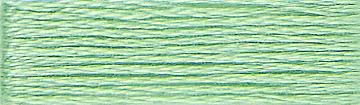 DMC - Stranded Cotton - Col. 13
