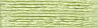 DMC - Stranded Cotton - Col. 15