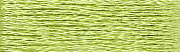 DMC - Stranded Cotton - Col. 16
