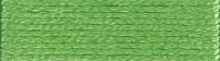 DMC - Stranded Cotton - Col. 164