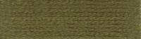 DMC - Stranded Cotton - Col. 3011