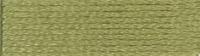 DMC - Stranded Cotton - Col. 3013