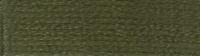 DMC - Stranded Cotton - Col. 3051
