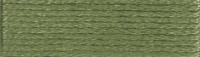 DMC - Stranded Cotton - Col. 3052