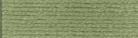 DMC - Stranded Cotton - Col. 3053
