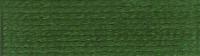 DMC - Stranded Cotton - Col. 3345