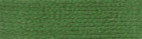 DMC - Stranded Cotton - Col. 3363