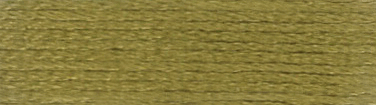 DMC - Stranded Cotton - Col. 370