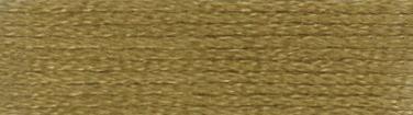 DMC - Stranded Cotton - Col. 371