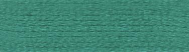 DMC - Stranded Cotton - Col. 3812