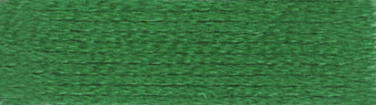 DMC - Stranded Cotton - Col. 505