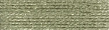 DMC - Stranded Cotton - Col. 524
