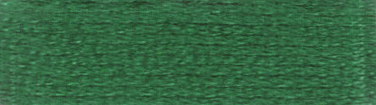 DMC - Stranded Cotton - Col. 561