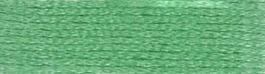 DMC - Stranded Cotton - Col. 563
