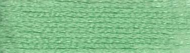 DMC - Stranded Cotton - Col. 564