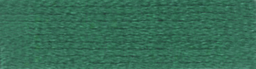 DMC - Stranded Cotton - Col. 991