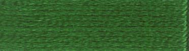 DMC - Stranded Cotton - Col. 986