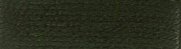 DMC - Stranded Cotton - Col. 934