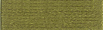 DMC - Stranded Cotton - Col. 732