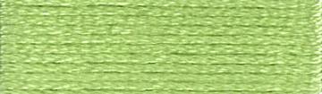 DMC - Stranded Cotton - Col. 772