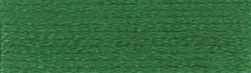 DMC - Stranded Cotton - Col. 909