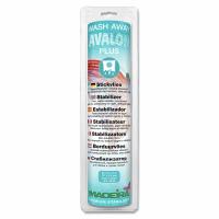 Madeira Wash Away Avalon Plus Stabiliser