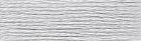 DMC - Stranded Cotton - Col. 01