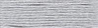 DMC - Stranded Cotton - Col. 02