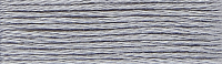 DMC - Stranded Cotton - Col. 03