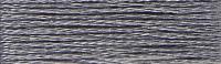 DMC - Stranded Cotton - Col. 04