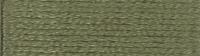 DMC - Stranded Cotton - Col. 3022