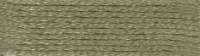 DMC - Stranded Cotton - Col. 3023