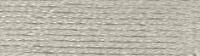 DMC - Stranded Cotton - Col. 3024
