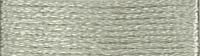 DMC - Stranded Cotton - Col. 3072