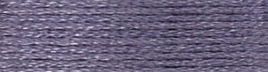 DMC - Stranded Cotton - Col. 318